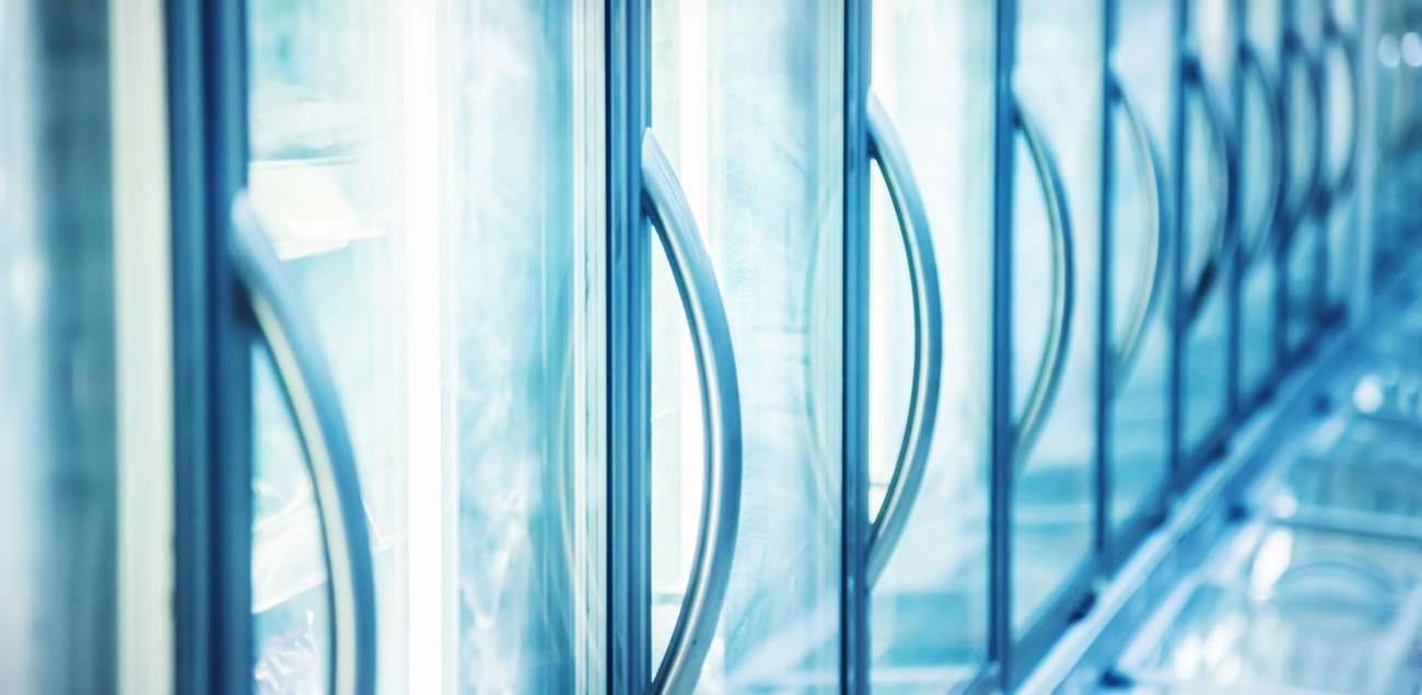 Russell's HVAC, Commercial Refrigeration, VA