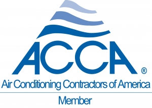 Air Conditioning Contractors of America logo