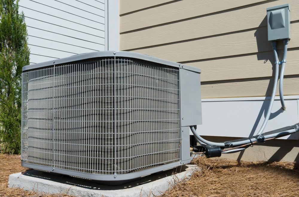 hvac, cooling, air conditioning, ac, maintenance, replace, repair
