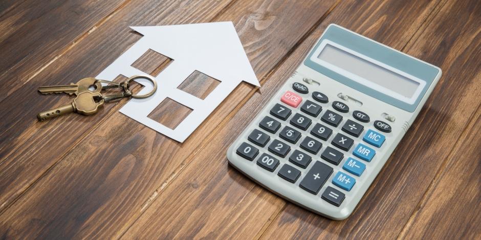 Russell's HVAC, Calculating home HVAC costs, VA