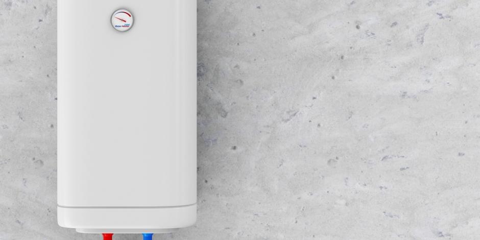 Russell's HVAC, Tankless Water Heater, VA